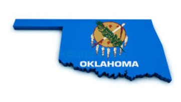 Medical Cannabis in Oklahoma: State Question No. 796