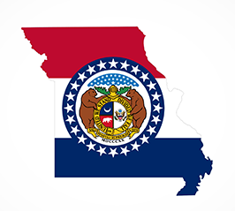 2018-041 Missouri's Amendment 3