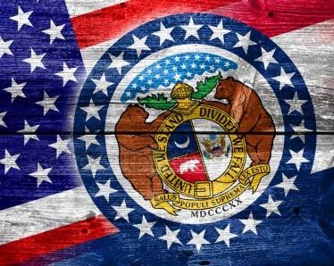Missouri Cannabis Law 2021